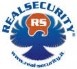 Real Security di Aurelio Piccolo