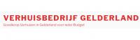 Verhuisbedrijf Gelderland