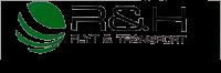 RH Flyt & Transport