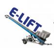 E-LIFT SERVICE