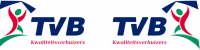 TvB Kwaliteitsverhuizers