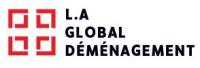 L.A. Global Déménagement