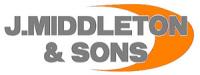 J Middleton and Sons Ltd