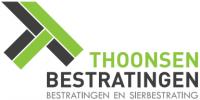 Thoonsen Bestratingen