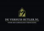 De Verhuis-Butler (Erkende Verhuizer)