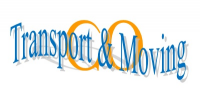 CO Transport & Moving
