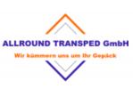 Allround Transped GmbH