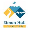 Simon Hall Limited