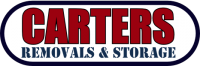 Carters Removals & Storage UK (RHA Member)