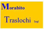 Traslochi Morabito