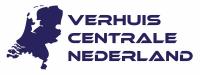 Verhuis Centrale Nederland BV