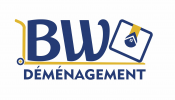 BW déménagement