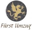 Fürst Umzug GmbH