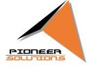 Pioneer Solutions Ltd