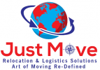 Just Move Relocations