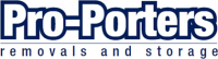 Pro-Porters (Logistics) Ltd