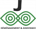 Justiniano assistance sarl