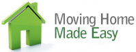 Moving Home Made Easy
