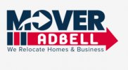 Mover ADBELL LTD