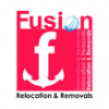 Fusion Specialized Shipping & Logistics LLC