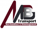MB Transports