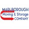 Marlborough Moving & Storage Company