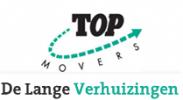 De Lange Top Movers