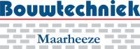Bouwtechniek Maarheeze