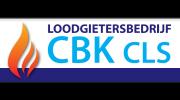C.B.K cls