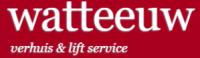 Watteeuw Verhuis & Liftservice