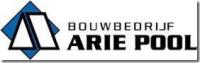 Bouwbedrijf Arie Pool
