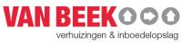 Verhuisbedrijf Van Beek