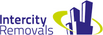 Intercity Removals and Storage - National Guild of Removers RHA FSB