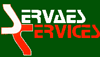 Bvba Servaes Services