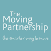 Moving Partnership Limited