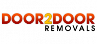 Door to Door Removals