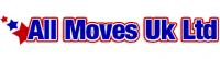 All Moves UK Ltd