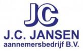 JC Jansen aannemersbedrijf bv