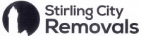 Stirling City Removals