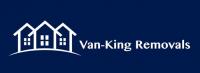 Van-King Removals Ltd