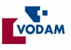 Bouwbedrijf Vodam