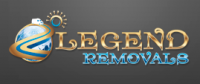 Legend Removals Ltd
