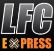 LFC Demenagement