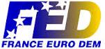 France Euro Dem