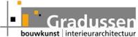 Gradussen Bouwkunst & Interieurarchitectuur