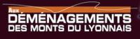 ADML- Aux Déménagements des Monts du Lyonnais