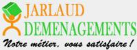 Jarlaud Demenagements