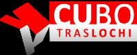 Cubo Traslochi s.n.c.