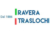 Ravera Traslochi s.n.c.