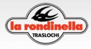 Traslochi La Rondinella s.n.c.
